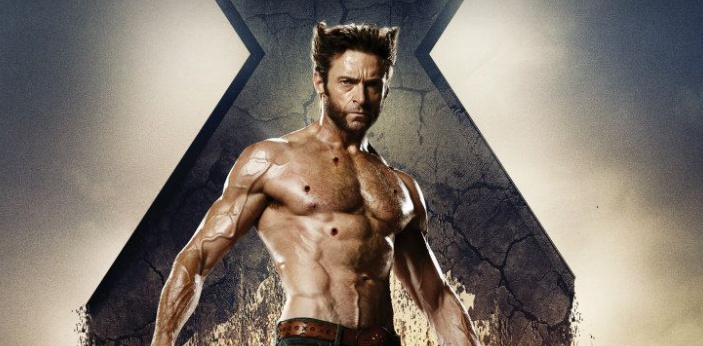 There are some people who may think that Wolverine is the character that you will see as one of the