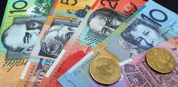 The Australian economy is one of the best in the world, Australia is the second wealthiest country