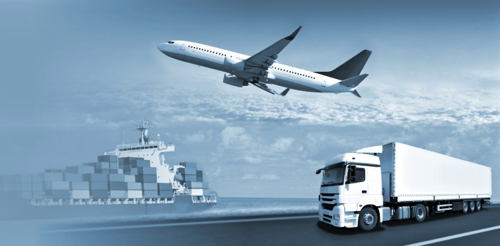 Logistics is simply a specific part of the entire supply chain process. Essentially, supply chain