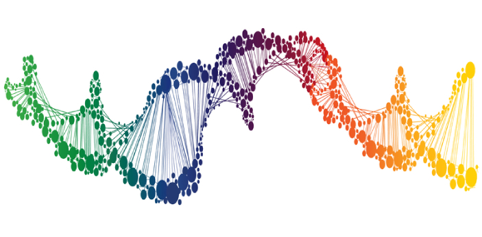 An enhancer is a piece of a short DNA sequence that works on speeding up or enhancing the rate of
