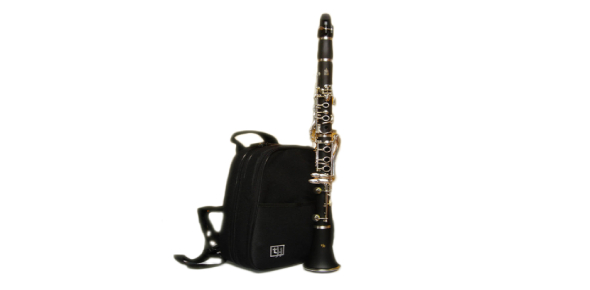 What is Bb clarinet?
