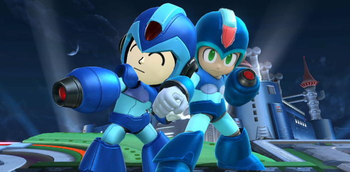 The mega man world is one of the most popular and loved action game when it comes to video games.