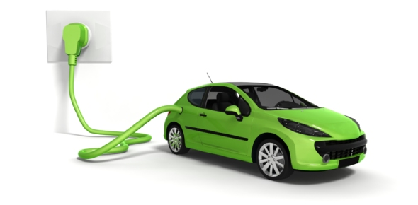 What are the drawbacks of electric cars?