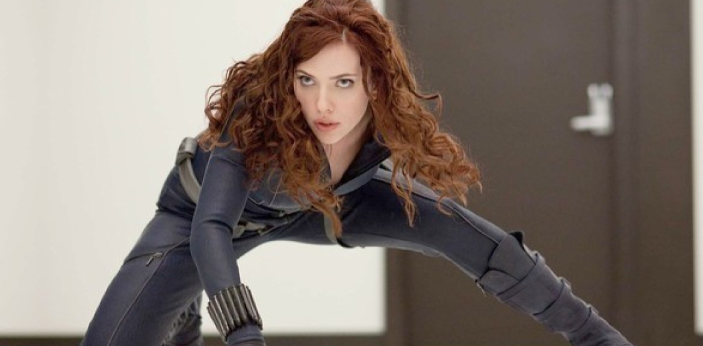 A lot should be expected from Black Widow. Although it is yet to be released, if you really have