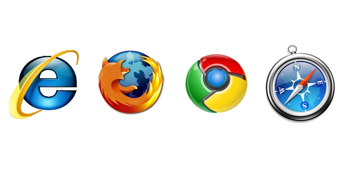 There are so many web browsers available to access the internet. While some are limited in terms of