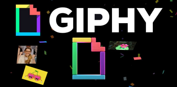 Have you ever wondered what the word Giphy means? I'm going to provide you with everything you