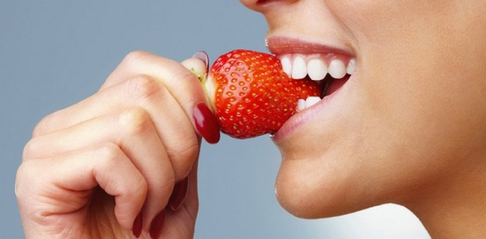 Taste refers to the sensation produced by the tongue, particularly the taste bud, whenever an
