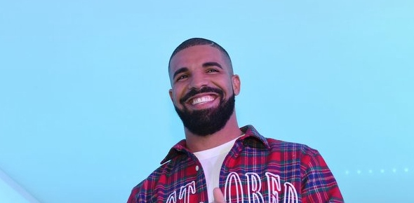 What is the greatest Drake song of all time (and why)?