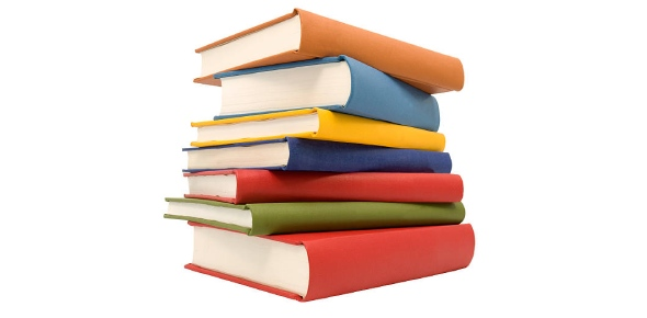 Reading books requires patience and concentration and increases one's attention span. It also