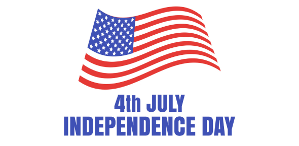 For the United States, Independence Day indicates the anniversary off the day the United States