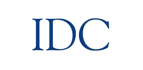 IDC is the acronym for I Don't Care. It is very hard to really say exactly what this stands