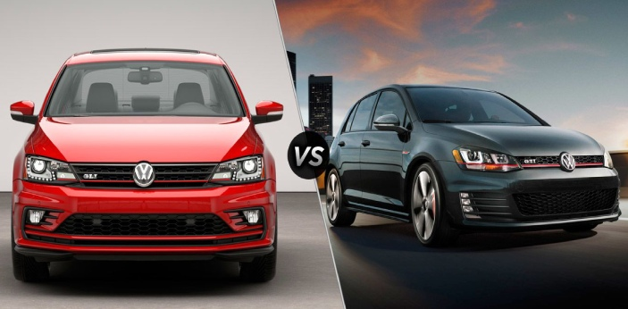 Are you wondering what GTI and GLI are? If you are not fond of cars, then you will not guess that