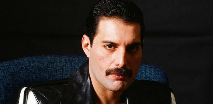 Freddy Mercury, the lead singer of Queen, died of AIDS in 1991. Mercury's death was tough for