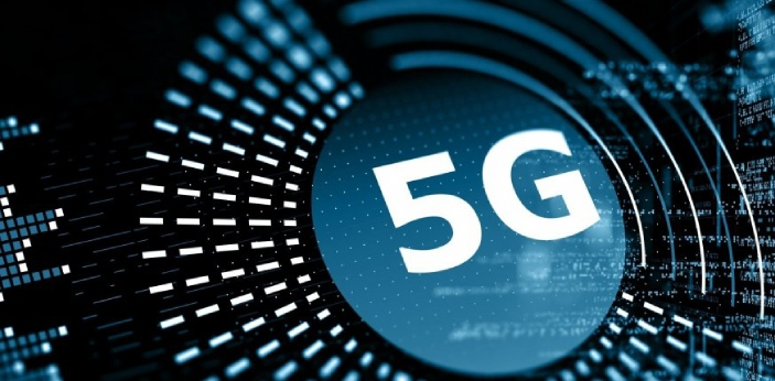 Verizon astonished the world when it launched its 5G network beginning in April 2019, which made it