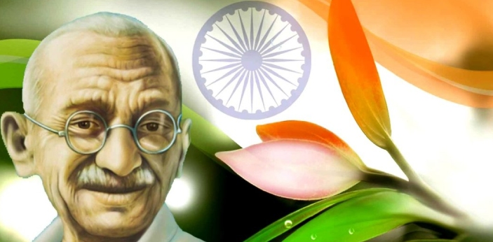 Father of Nation ia a title given to an individual considered to be a driving force behind the