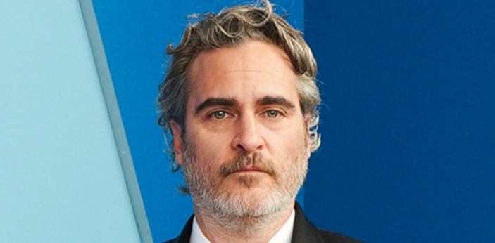 The correct answer to this question is Joaquin Phoenix. Though he is best known for his acting