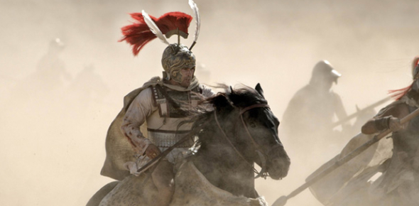 There are several theories, which historians love to argue over, as to why Alexander the Great did
