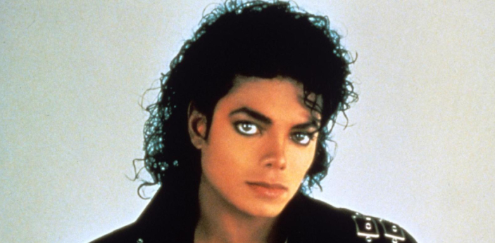 Michael was the lead singer of The Jackson 5, and he was the most popular member. He was the lead