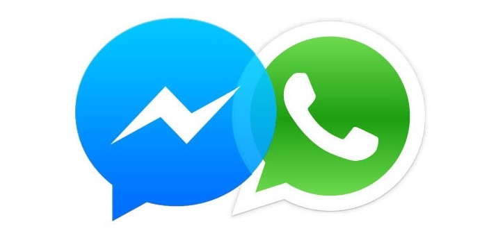 The full form of Whatsapp is not much different from its abbreviation. The complete form is