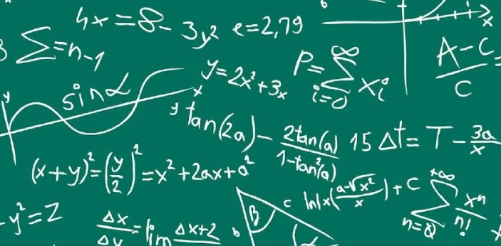 The most challenging subject to most people yet interesting to a few and needed in life is math. In