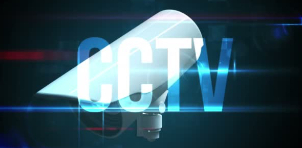 There is no way the acronym CCTV can be further shortened unless we are trying to give it another