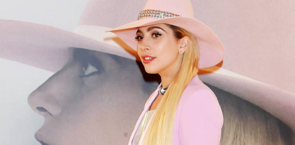 While rumors are flying that since Lady Gaga did so well in her starring role in