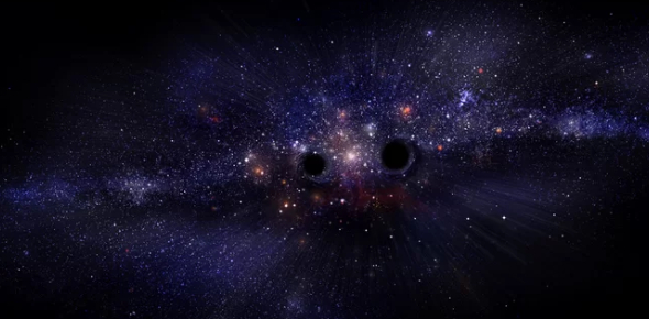 What is the minimum size that a star needs to be to undergo a supernova?
