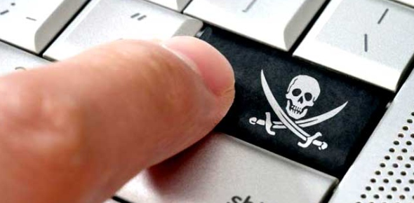 When people talk about internet piracy, one of the most frequently asked questions is whether