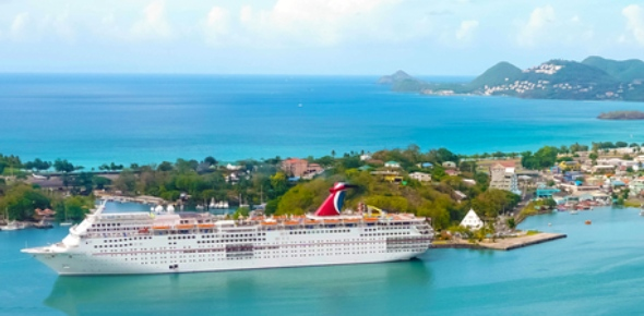 What is the best cruise line (and why)?