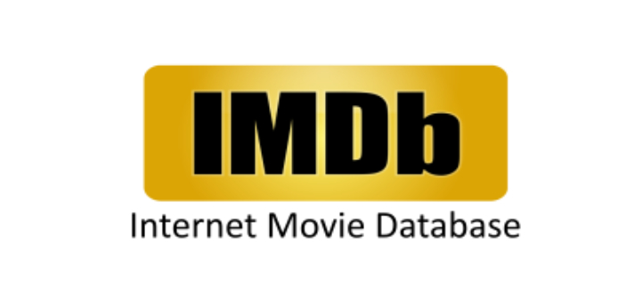 The Internet Movie Database is a global, most widely regarded source for movie, television, and