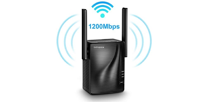 When it comes to your WiFi, you would like to know all the possible details. As much as possible,