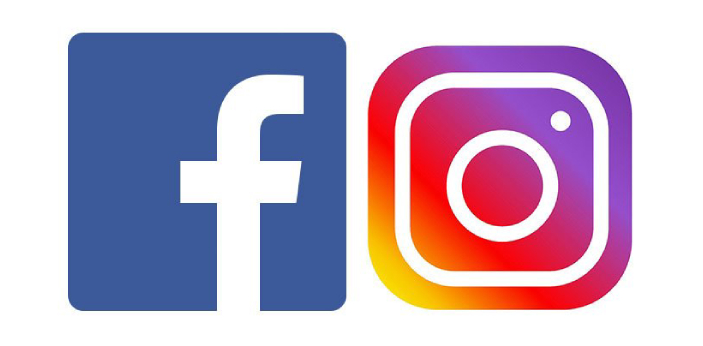 Instagram is a platform for quality pictures and video only. It's a one of the visual