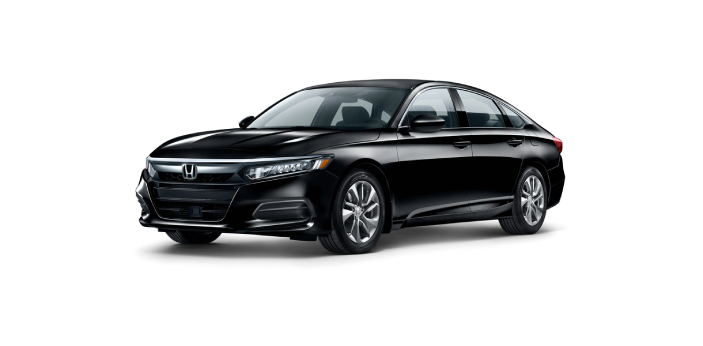 Honda Accord and Accura TL are two types of cars. Comparing their prices, Honda Accords are more
