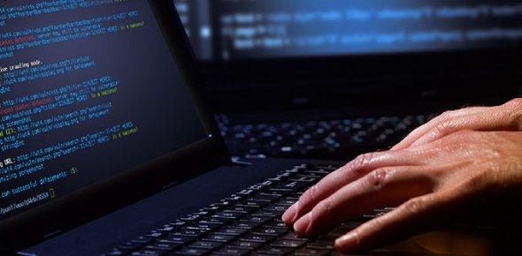 What is the best Cybersecurity Software?