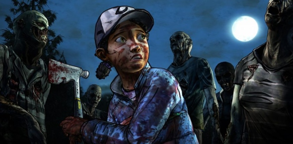 While television and movies promote the idea that a zombie apocalypse could happen at any time, the