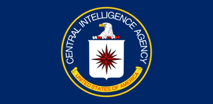 CIA is the Central Intelligence Agency and it uses human intelligence to acquire data and analyze