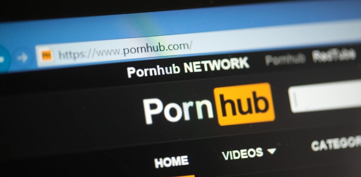 Some people would still like to watch porn even if it is banned in some countries. There are some