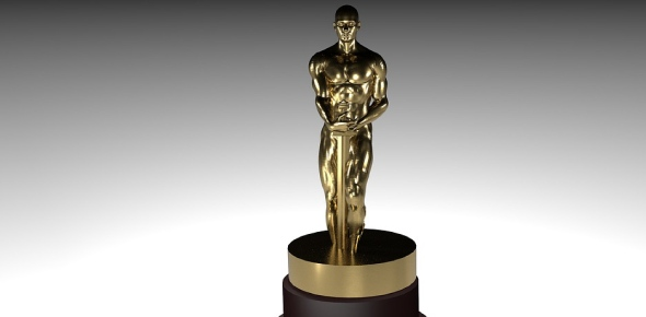 """Which movie do you think will win an Oscar """"best picture"""" in 2018(and why)?"""