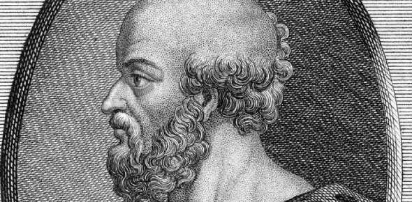 Eratosthenes was the first geographer. Eratosthenes the first spot has to go to the man who coined