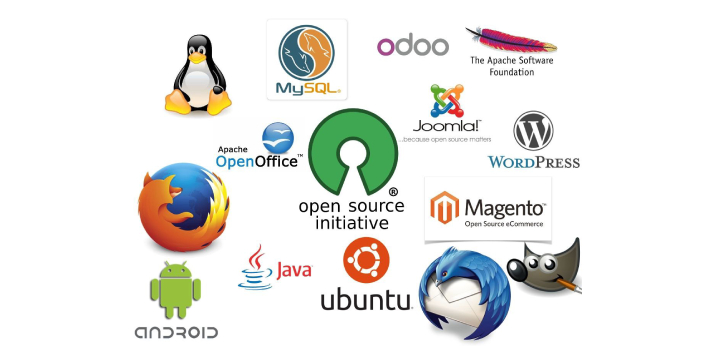 Do you prefer using open source or free software? It will be hard to choose when you do not know
