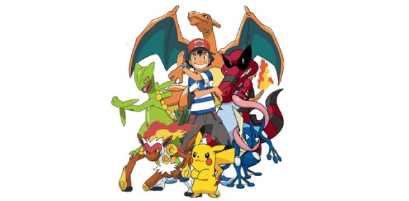 Why do people hate Generation 5 Pokemon?
