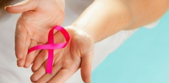Why is the number of Cancer patients increasing day-by-day?