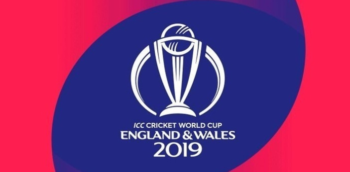 The ICC Cricket World Cup 2019 is making up the 12th edition of the sporting event. The event is