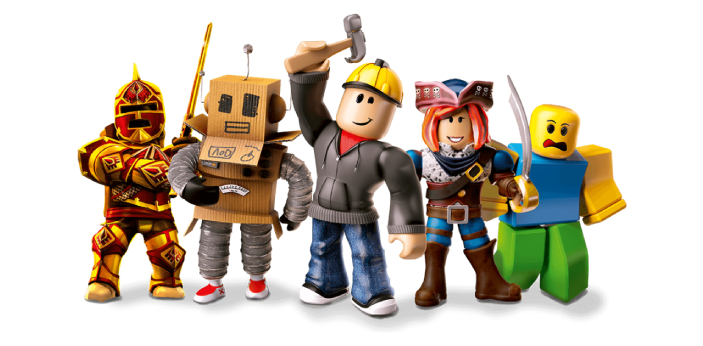 Many platforms support the online multiplayer game Roblox. One that still does not offer support