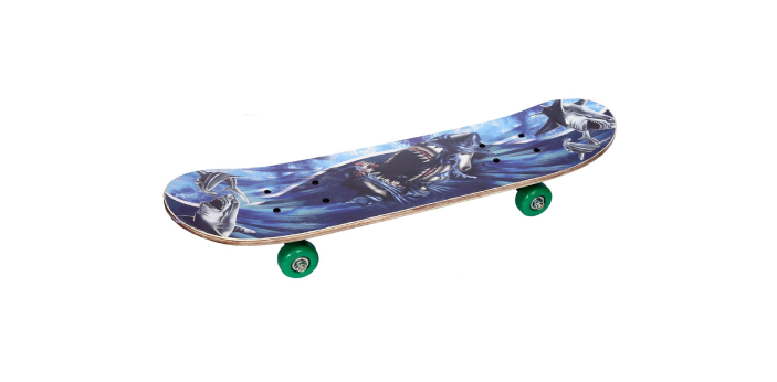 The ABEC is known to be a rating system. If you are a skater or you are familiar with using the