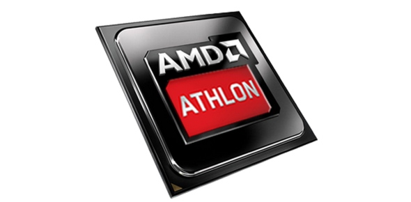 Are AMD processors good?