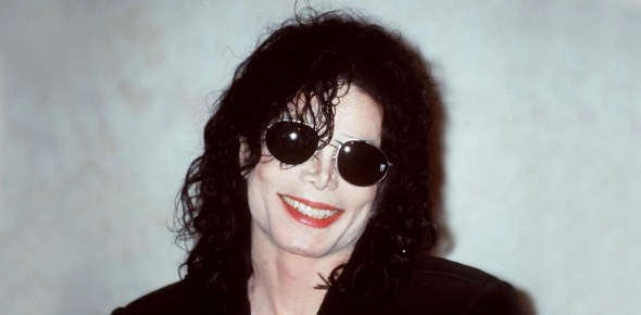 How many awards did Michael gain in his career?