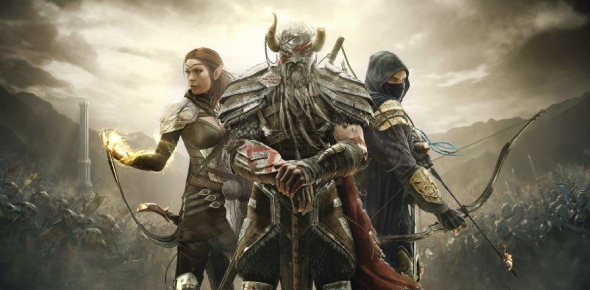 When do you think will Elder Scrolls 6 be released?