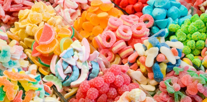 While food coloring makes foods more vibrant and appealing, food colorings can be dangerous to your