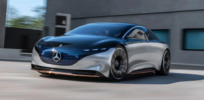 Mercedes−Benz is known to be a luxury vehicle company. This is known to be one of the most